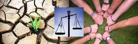 Le Conseil d'Etat donne raison à Plaine de Vie et annule le permis Air Energy sur la plaine de Boneffe