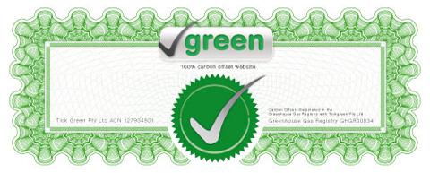 Certificats verts: la poule aux oeufs d'or