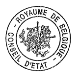 Le Conseil d'Etat donne raison à Plaine de Vie et annule une deuxième fois le permis Air Energy sur la plaine de Boneffe