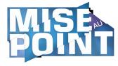 Mise au Point - Débat RTBF 8 décembre 2013