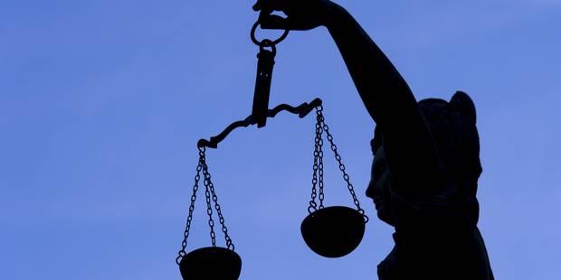 La justice a tranché dans le dossier des éoliennes de la plaine de Boneffe :: Suspension du permis